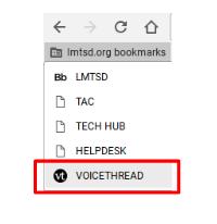 voice-thread-final-2
